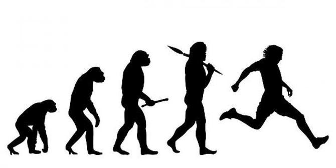 Adam Bukanlah Manusia Pertama