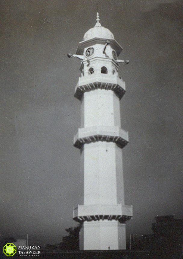 Kebenaran Hz. Mirza Ghulam Ahmad as. Ditinjau dari Ayat ولو تقوّل علینا بعض الاقاویل  Bagian 1