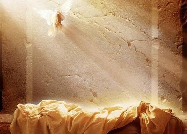 SITI MARYAM DALAM BIBEL DAN ALQURAN